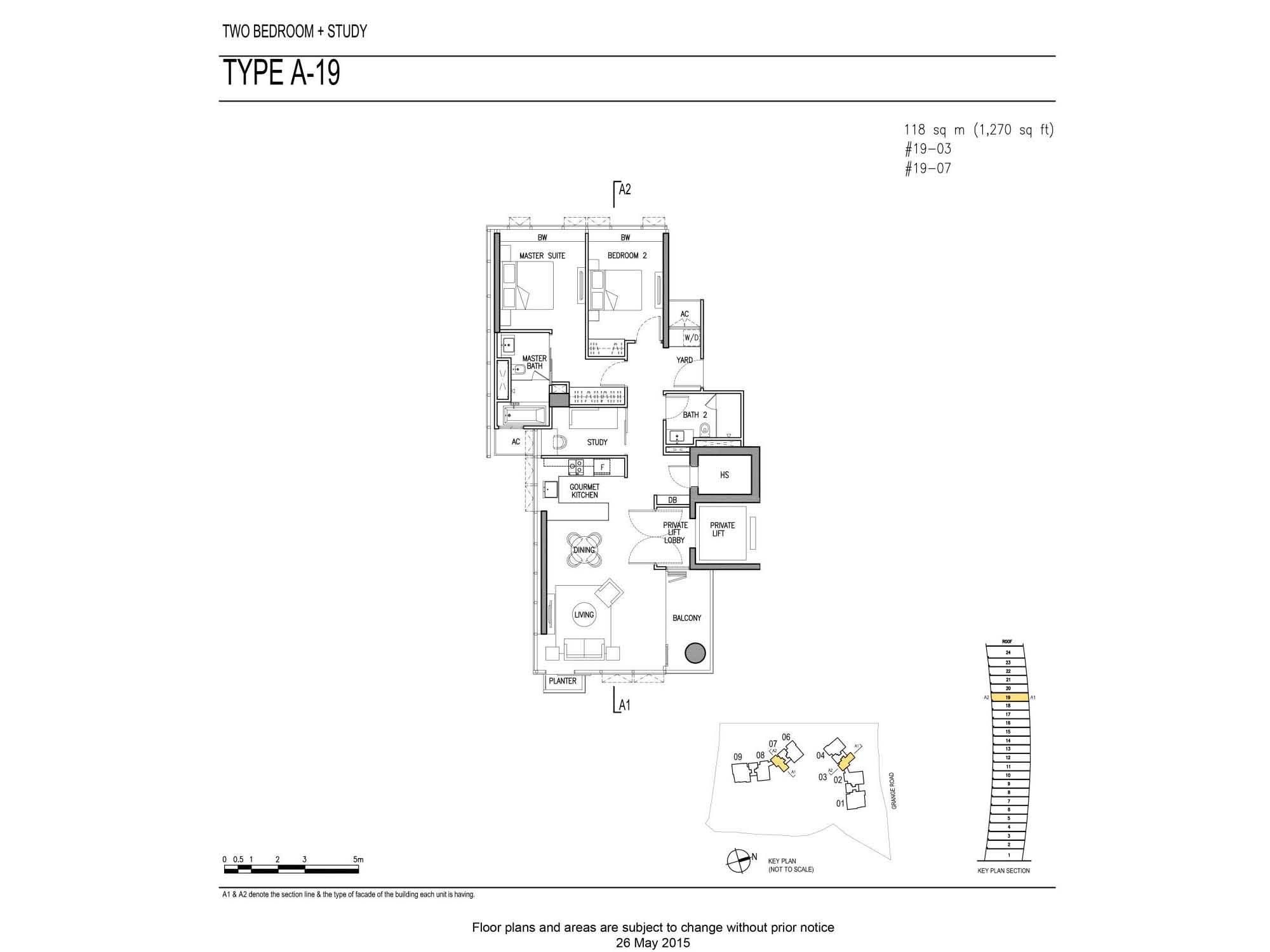 2+Study Type A-5
