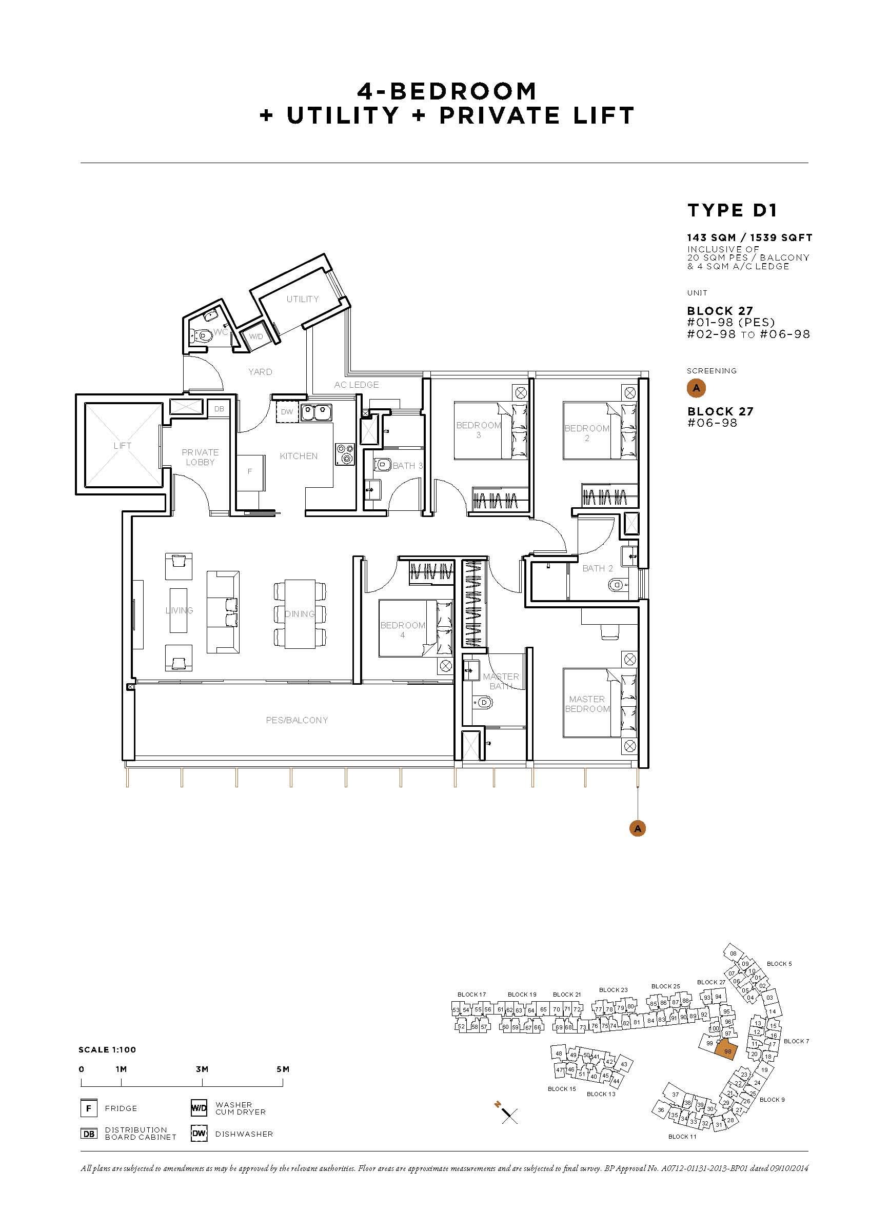 Sophia hills hottest selling district 9 why fr 1800psf for Kaplan floor plan