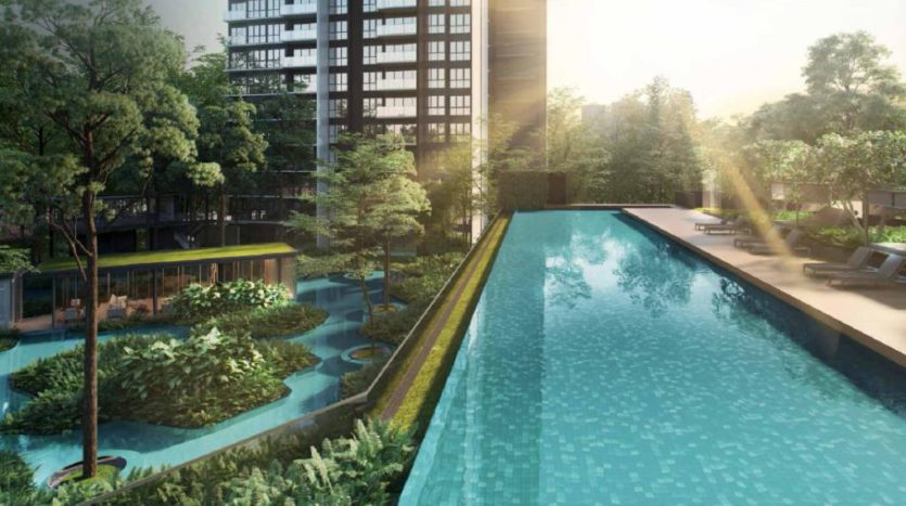 The_Clement_Canopy_Lap Pool