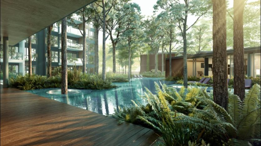 The_Clement_Canopy_Pool_Deck