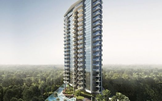 new_freehold_condo_launch_coastline_residences_day_heroshot
