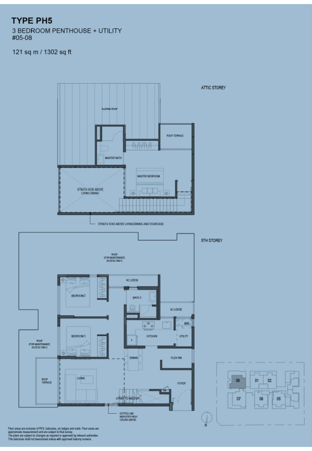 Type_Penthouse5