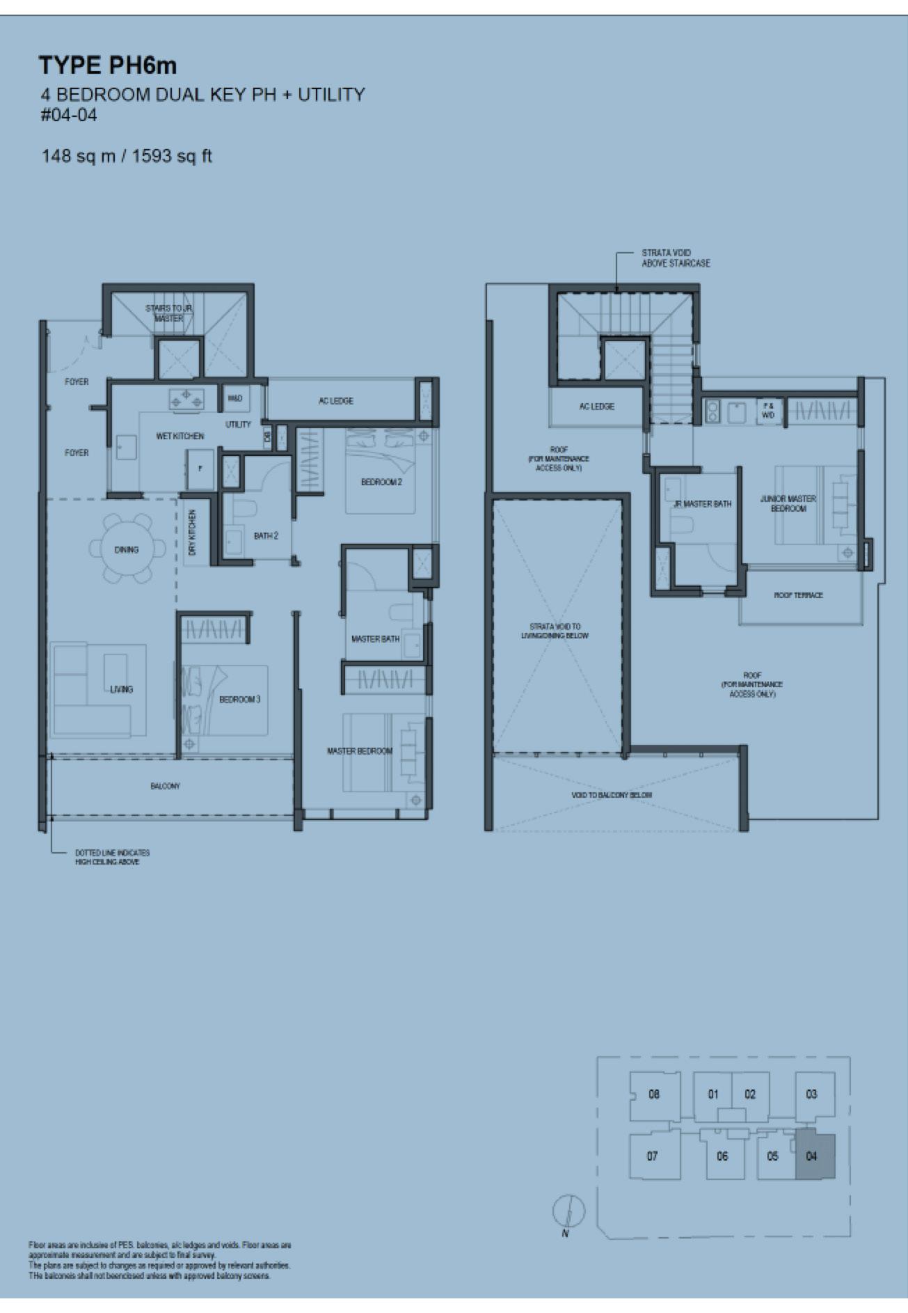 Type_Penthouse6m
