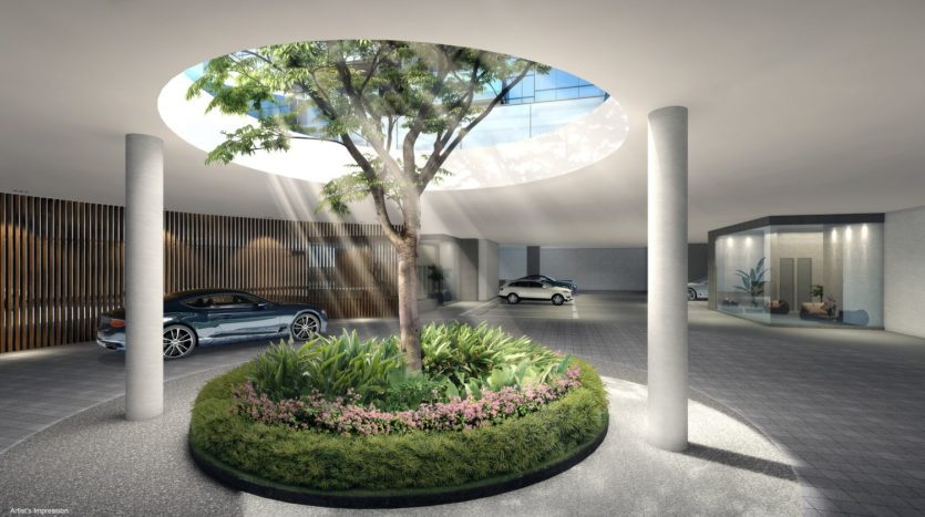 covered_drop_off_lobby_of_wilshire_residences