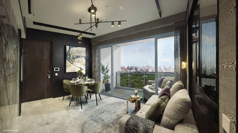 grand_living_room_at_wilshire_residences
