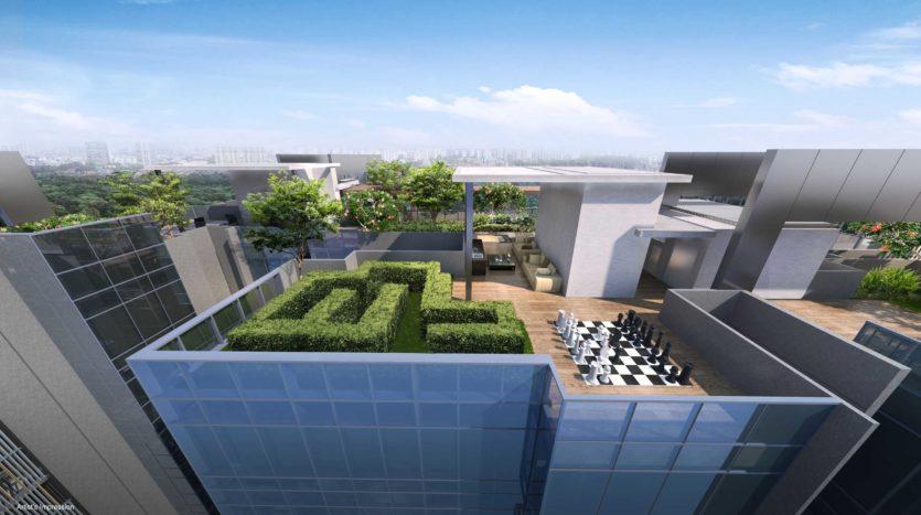 wilshire_residences_roof_top_maze_garden