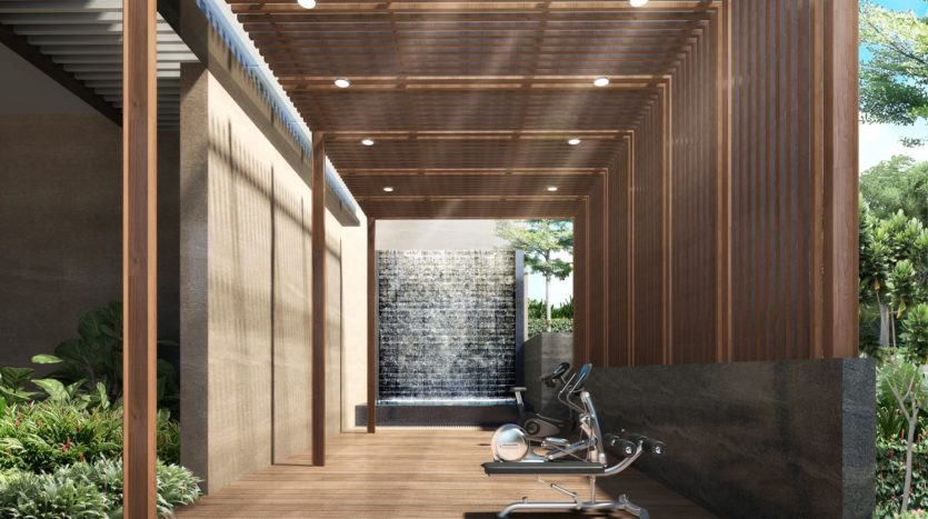 feature_waterfall in_wilshire_Residences