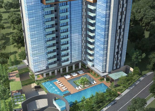 wilshire_residences_aerial_view