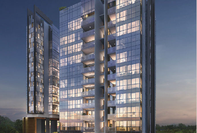 wilshire_residences_night_fascade_perspective